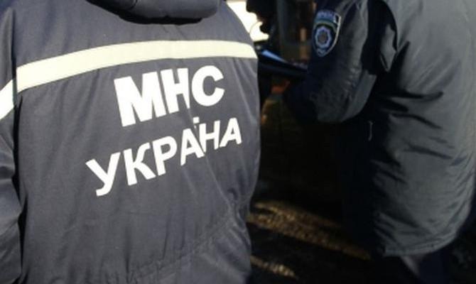 ВДнепре скончался раненый впроцессе обстрелов Авдеевки спасатель