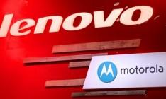 Lenovo решила ликвидировать легендарный бренд Motorola