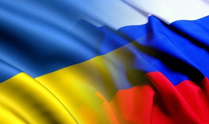 Государственная дума Российской Федерации поддержала запрет на валютные переводы с государством Украина