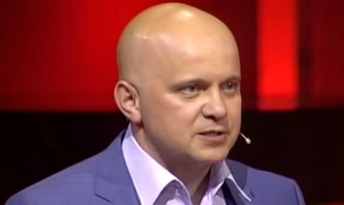 СБУ отказывается раскрывать подробности похищения Гончаренко проводятся специальные мероприятия