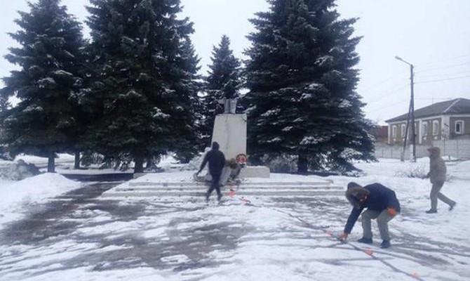 Сколько еще снесут монументов — Декоммунизация вКиеве