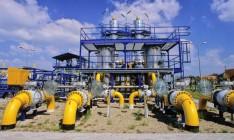 В Польше рассказали, кто будет строить газопровод в Украину