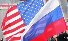 Россия требует от США не допускать утечек информации о причине смерти Чуркина