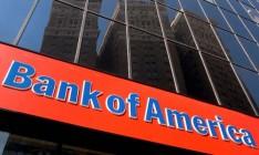 Bank of America ухудшил прогноз по ценам на Brent