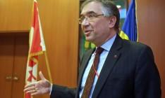 Аннексия Крыма угрожает мировому порядку, – посол Канады