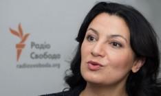 Климпуш-Цинцадзе назвала потери за время аннексии в Крыму