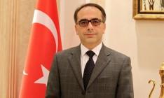 В Украине должны быть внутренние дебаты по деоккупации, - посол Турции