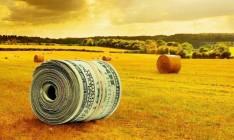 Минагропрод запустит единый реестр аграрных расписок до конца сентября