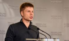 Одесский суд отправил подозреваемых в похищении депутата под стражу