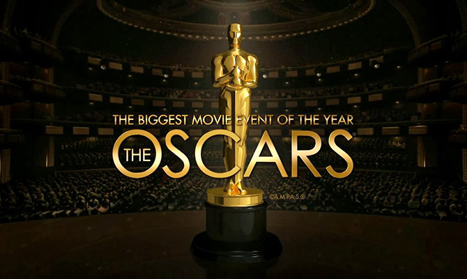 Ведущий «Оскара» Киммел винит себя заошибку случшим фильмом
