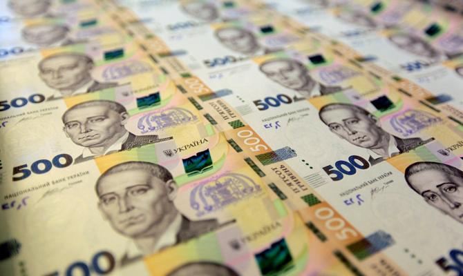 Долги украинцев закоммунальные услуги увеличились до19 млрд.