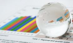 Рост мировой экономики составит  7% в течение двух лет - прогноз