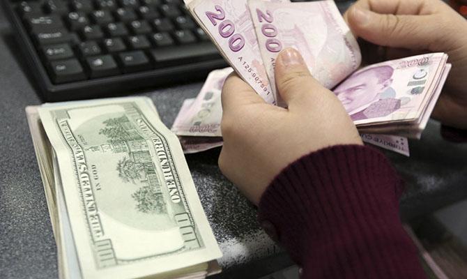 ВКиеве состоялась встреча министра экономики Азербайджана и премьера Украины