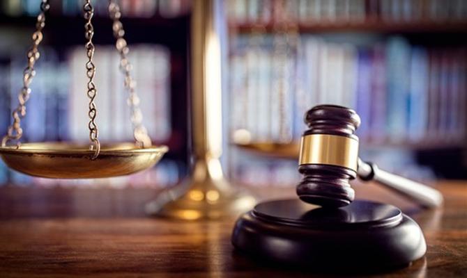 Съезд судей ушел набессрочный перерыв невыбрав членов вВСП