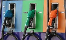 В Украину наладили поставки венгерского бензина по Дунаю