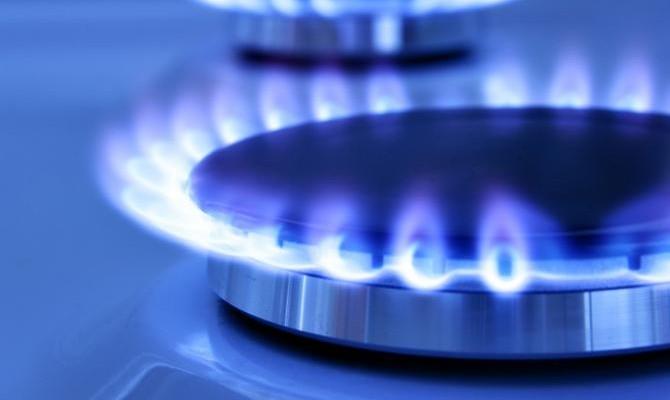 ВКабмине назвали пути удешевления газа для населения