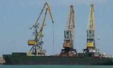 В Украину вернулись моряки с затонувшего у берегов Ливии сухогруза, - МИД