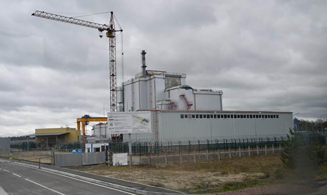 53 компании подали заявки на строительство солнечных электростанций в Чернобыльской зоне