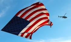 США ввели санкции против еще 30 компаний и физлиц из нескольких стран