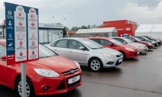 Корпорация «УкрАвто» за год сократила убыток в 140 раз