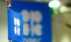 Министры группы ОПЕК+11 рекомендовали продлить пакт о сокращении нефтедобычи