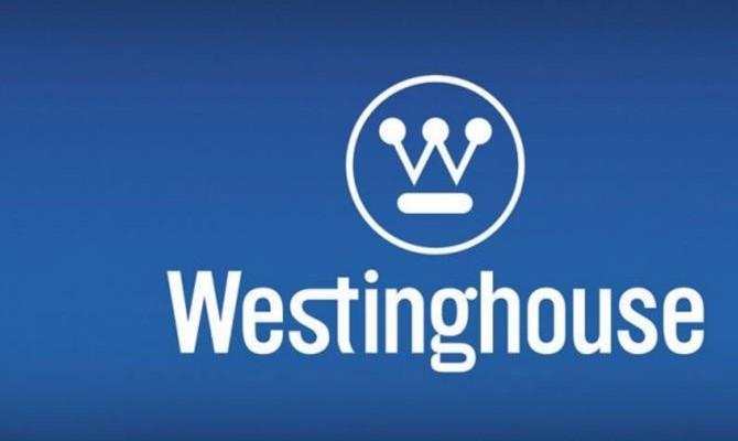 Компанию-поставщика ядерного топлива в Украинское государство Westinghouse Electric объявили банкротом