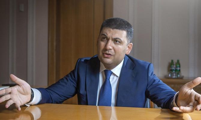Вокруг НАПК разгорается скандал из-за трудностей сподачей е-деклараций
