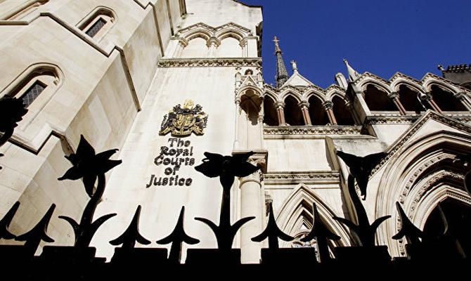 РФ одолела: лондонский суд обязал Украинское государство выплатить долг в $3 млрд
