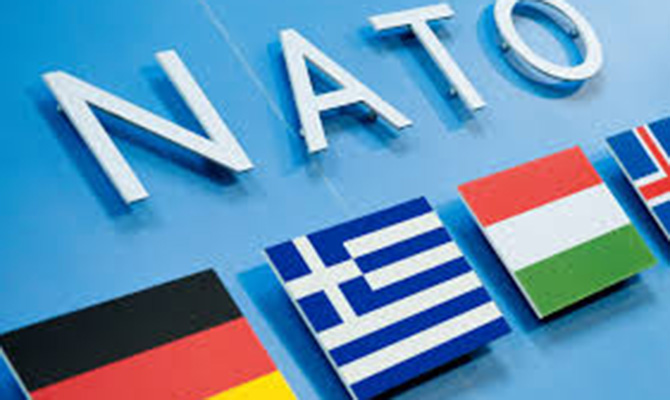 В США одобрили заявку Черногории на вступление в НАТО