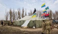 Der Spiegel: Донбасс уже не вернется в Украину