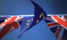 Что потеряет Евросоюз из-за ухода Великобритании