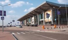 Turkish Airlines начинает полеты из аэропорта «Харьков»