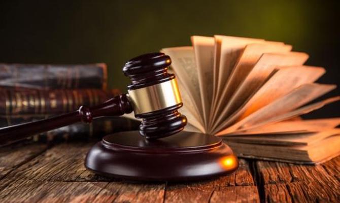 Принято громкое решение по«антимайдановской» судье: вглобальной web-сети  возмущены