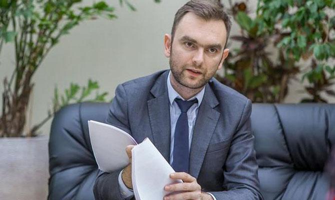 Украина возвратится нарынок еврооблигаций вконце 2017