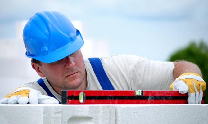 Объемы строительства с начала года выросли на 21% - Минрегионстрой