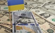 МВФ сегодня рассмотрит выделение Украине транша на $1 млрд