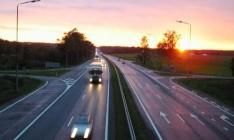 Украина и Молдова построят объездную дорогу из-за ремонта моста на трассе Одесса — Рени