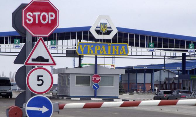 Россия готовит вБеларуси плацдарм для нападения наУкраину