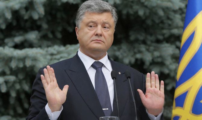 Евродепутат: Безвиз уУкраины могут отобрать из-за коррупции иостановки перемен