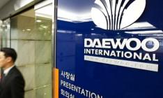 Daewoo хочет производить электромобили в Украине, – Омелян