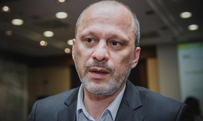Аласания избран председателем правления Общественного вещания
