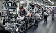 Стоимость труда в ФРГ растет вдвое быстрее, чем в среднем по ЕС