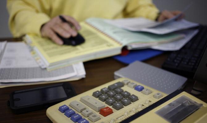 Министр финансов проверит возмещение НДС за2016 год