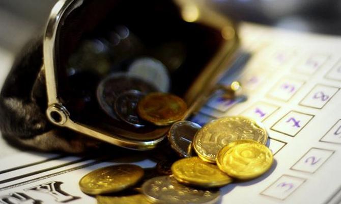 Монетизацию субсидий проведут нераньше, чем через 3-4 года,— Рева