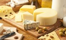 Украинский производитель сыра лишится крупного российского актива