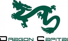 Dragon Capital покупает долю в DUPD