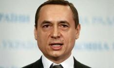 Прокуроры объявили о связях Мартыненко с Генпрокуратурой и судейским начальством