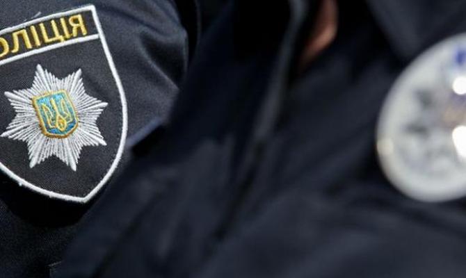 Милиция задержала похитителя предпринимателя из украинской столицы