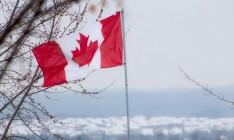 Канада сообщила о перехвате российских бомбардировщиков на Крайнем севере
