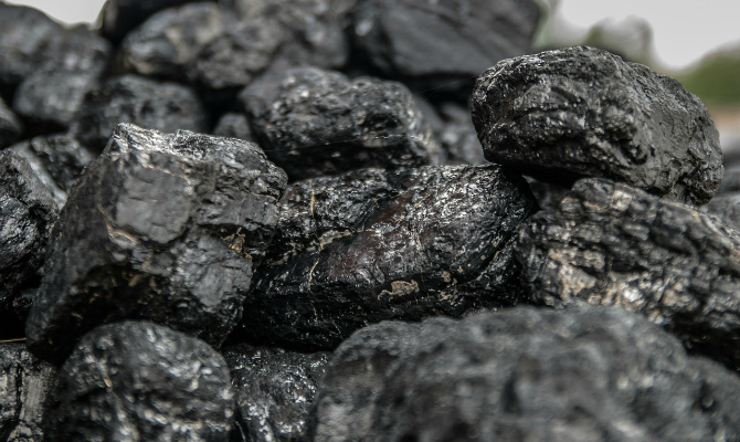 У Владимира Путина сообщили, что ненуждаются вдонбасском угле